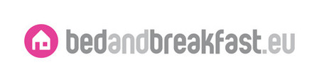 BedandBreakfast_eu